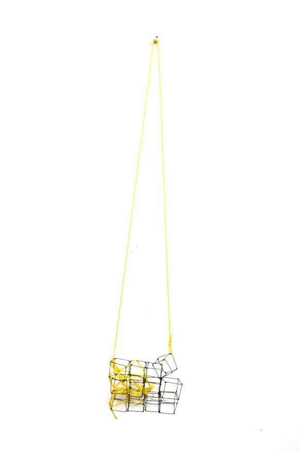 DSC_1043-72