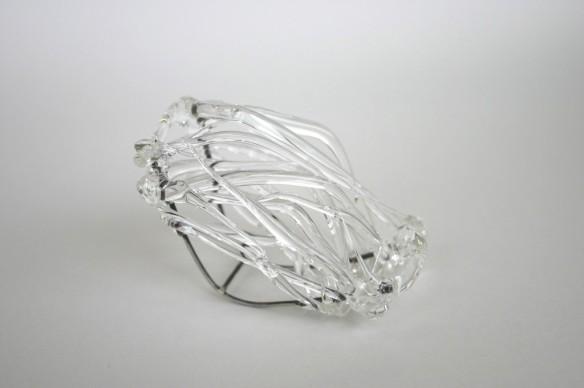 Kirsty-pearson-Manchester-School-of-Art-Three-Dimensional-Design-Fluid-Glass-HIGHres-300dpi1-1024x682